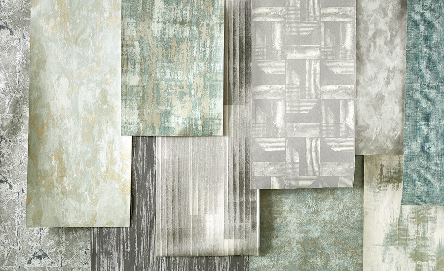 renzo-wallcoverings-06